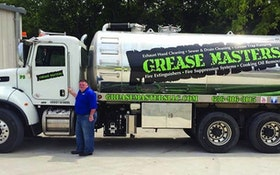Make Grease a Gateway to Pumping Profits