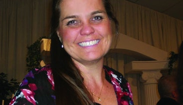NAWT Names New Education Coordinator
