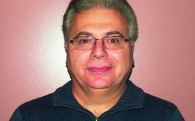 Pumper Discusses Founding & Operation of Oakland County Septic Installers Association