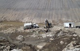 Pumper Rewind: Remediation Work Keeps RGI Busy