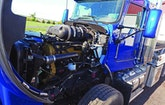 Buy a New Rolling Chassis; Add a Rebuilt Late-Model Engine