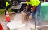 Minnesota Pumpers Work Together to Improve State Regulations