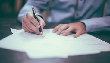 How to Navigate the Paper Trail and Establish Your Septic Pumping Company
