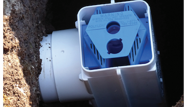 Your Go-To Guide for Effluent Filters