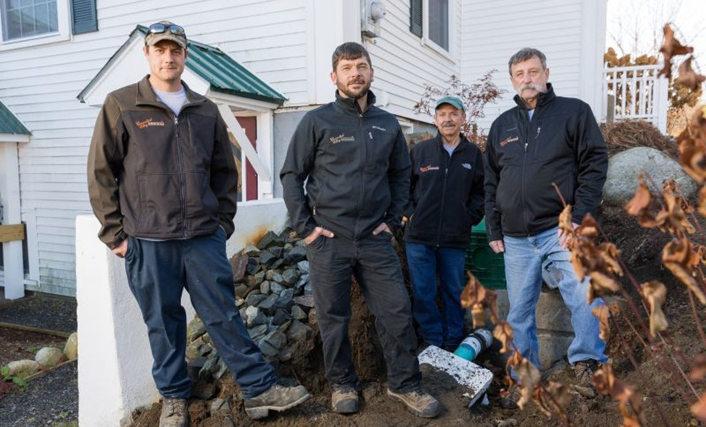 Why Creative Thinking Is Crucial for Pumpers and Installers