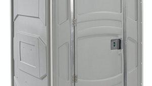 Portable Restrooms - PolyJohn Enterprises PJN3