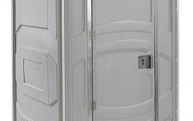 Portable Restrooms - PolyJohn PJN3