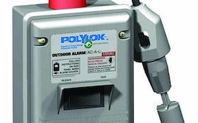 Alarms - Polylok Filter Alarm (Smart Alarm)