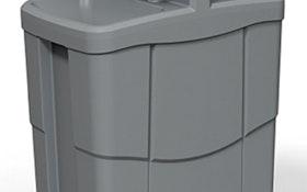 Portable Sinks - PolyPortables Tag II