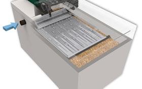 Nitrogen Reduction Systems - Premier Tech Aqua Ecoflo Biofilter