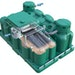 Advanced Treatment Units - Premier Tech Aqua Ecoflo PACK