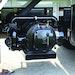 Vacuum Pumps/Blowers - Presvac PV750