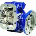 User-friendly TG Series Power Take-Off Offers Versatility
