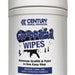 Century Graffiti Wipes offer a quick cleaning solution