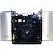 NVE Challenger Series tri-lobe blower package