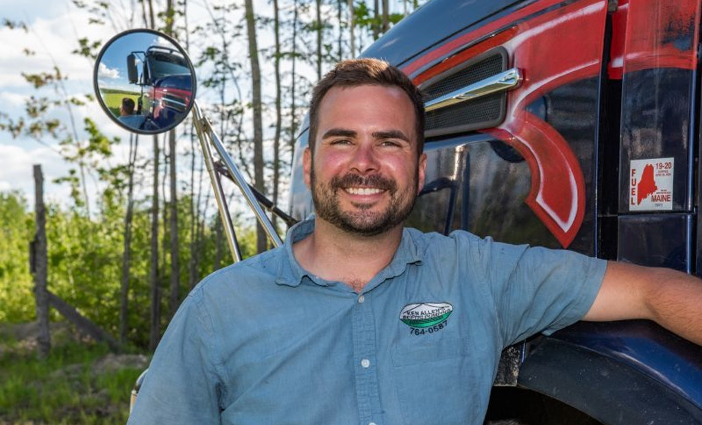 Opportunity Knocks as More Customers Seek Detailed Septic Inspections