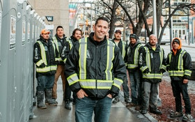 Happy Employees Work Harder and Stay Longer, Says Manitoba Pumper