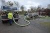New Separator Helps Pennsylvania Pumper Spread Septage Efficiently
