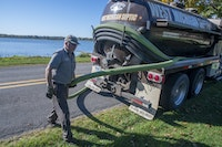 Pumping Lessons Help Customers Understand the Need for Maintenance