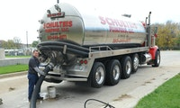 Supersizing Your Truck to Increase Productivity