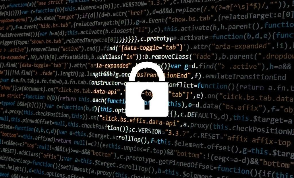 How to Protect Your Company Against Internet Hacks