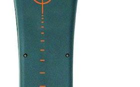 Locators/Inspection Equipment - Prototek LineFinder LF2200