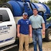 Better Grease and Septage Disposal Infrastructure Needed in Mississippi