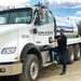 Decentralized Wastewater Systems Make Sense in Alberta