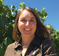 Networking to Save an Impaired River in California Wine Country