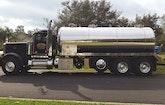 Classy Truck Roundup - 2018