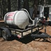 Should Pumpers Take on Campground RV Tanks?