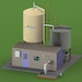 Grease-Handling Equipment - RecoverE ESep-Solo