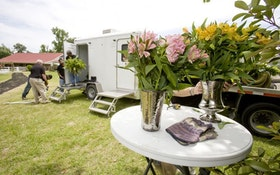 Make Your Special-Events Service Something Special
