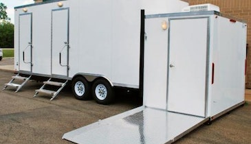 Learn to Avoid These Common Restroom Trailer Mistakes