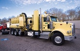 Successful Massachusetts Company Shows the Profit Power of Vacuum Excavation