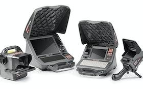 Drainline Inspection Cameras - RIDGID SeeSnake