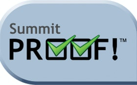 Billing - Ritam Technologies Summit Proof!