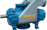 Industrial Vacuum Loading/Hydroexcavation