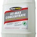 Bacteria/Chemicals – Grease - Roebic Laboratories Roetech GT Max