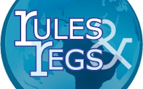 Rules and Regs: Maryland Considers Return of Best-Technology Rule