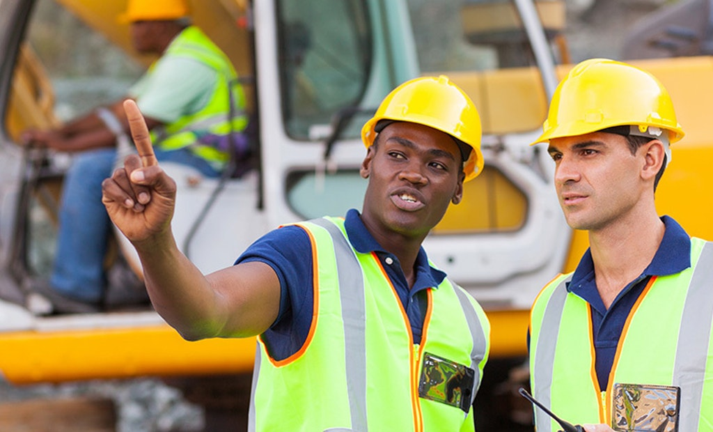 How to Extend Safety Culture to Subcontractors