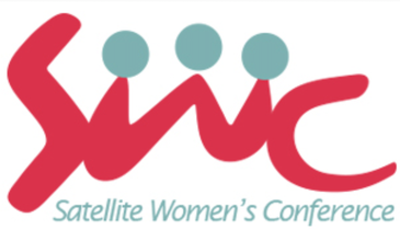 Satellite Women's Conference for Portable Sanitation Industry Set Oct. 15-16