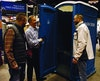 Satellite Industries Launches Updated Maxim 3000 Restroom