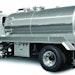 Vacuum Trucks/Tanks/Components – Septic - Satellite Industries septic truck