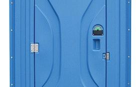 Portable Restrooms - Satellite Industries Tufway