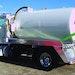 Vacuum Trucks/Tanks/Components – Septic - SchellVac Equipment septic vacuum tank