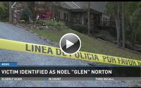 Routine Septic Inspection Turns Deadly