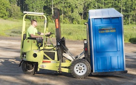 Should You Sell Restrooms to Your Customers?