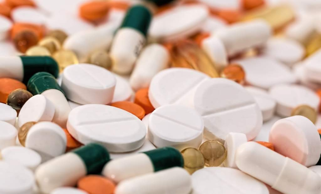 The Problem With Medications and Septic Systems