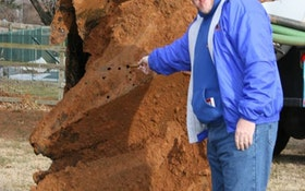Septic System Education Grows Business